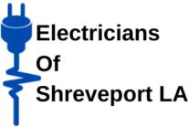 Electrician Shreveport La